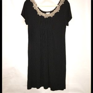 Other - Soma Summer Nightgown